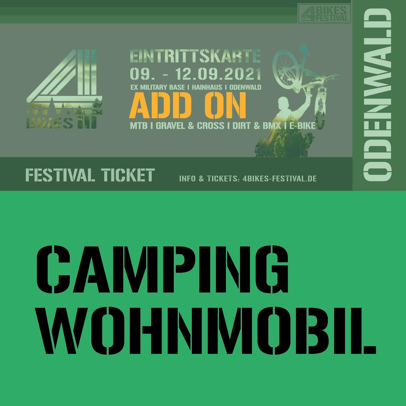20SHOP_TICKET_WOHNMOBIL_CAMP_