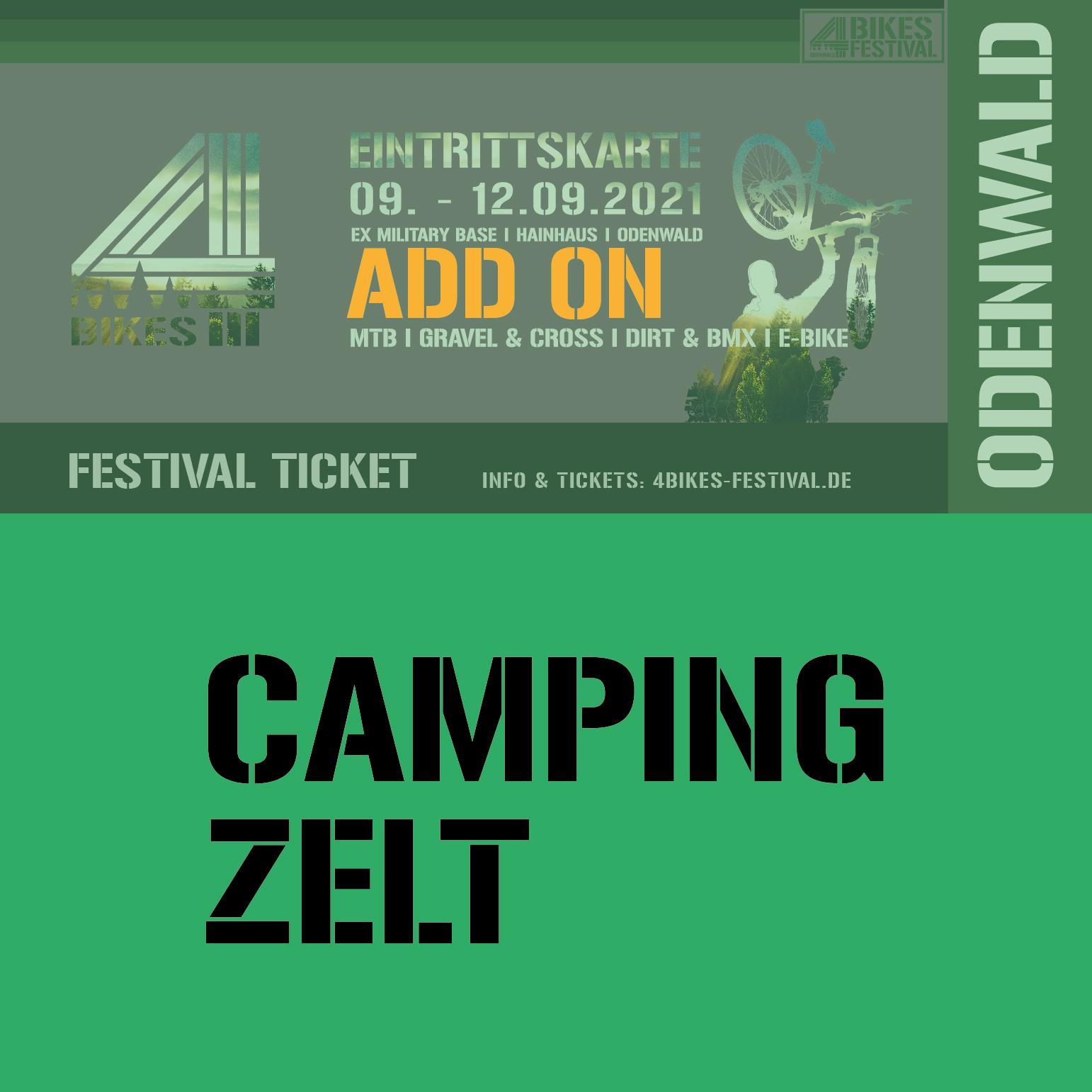 21SHOP_TICKET_ZELT_CAMP