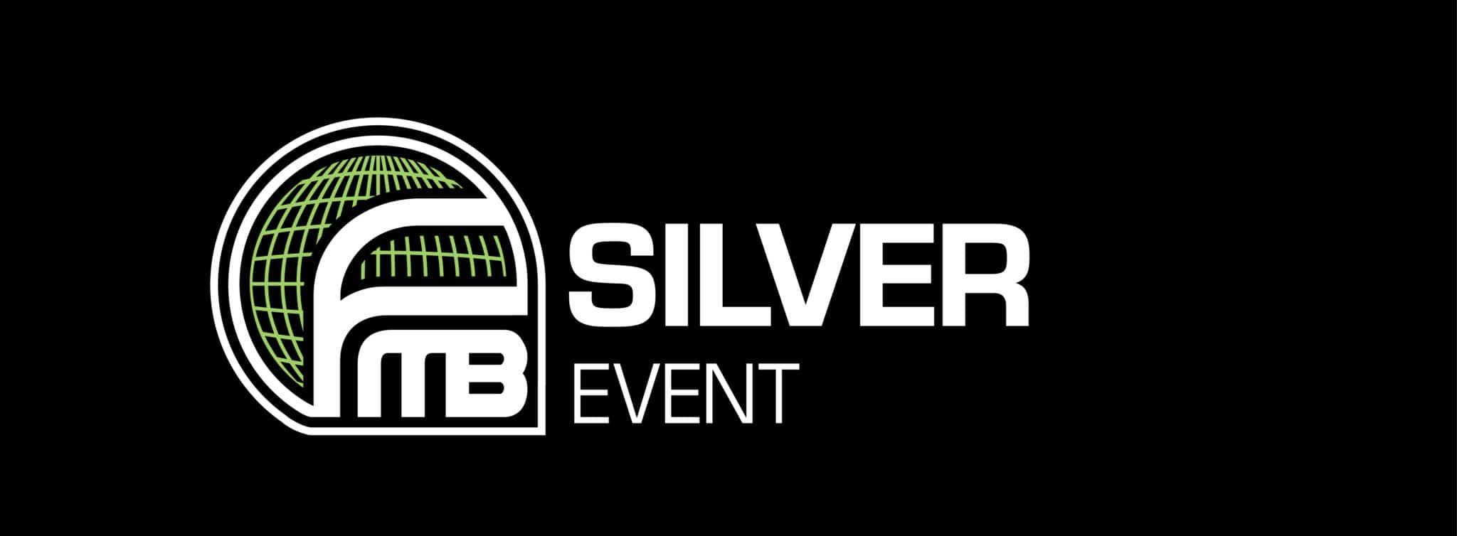 13fmb_event_black_Silver_72dpi[2]