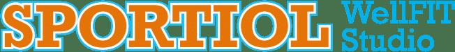 Sportiol Logo-transparent