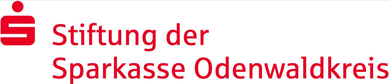 Logo Stiftung Sparkasse