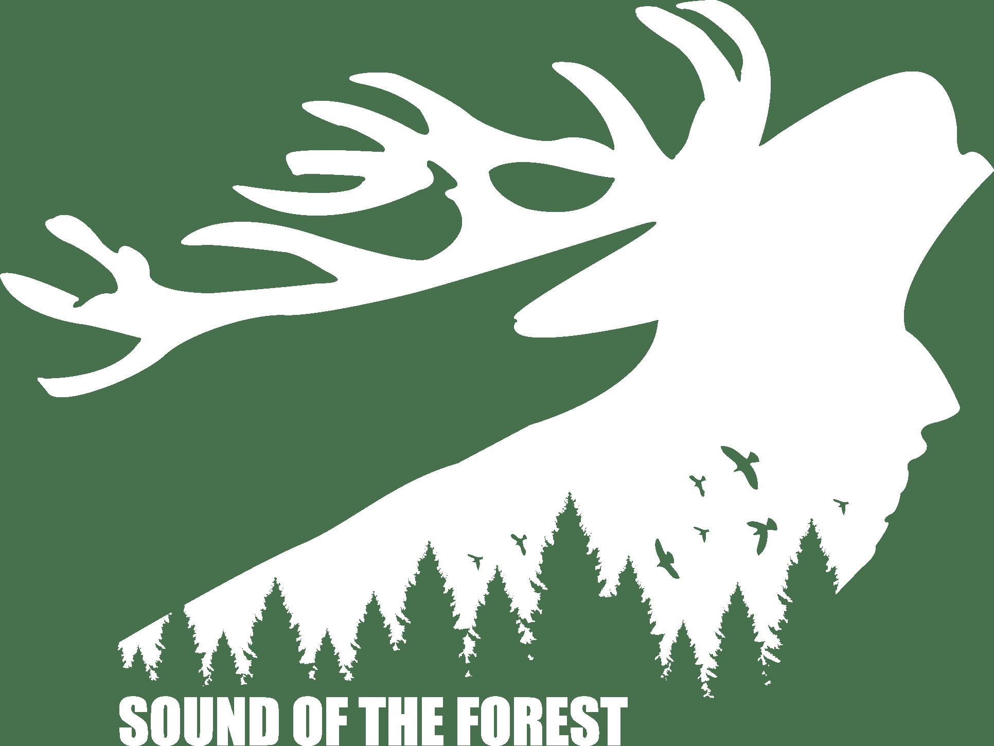 sotf_logo_hirschundbaeume-1_white